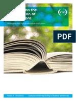 COR3998 Accreditation Process a - Doc 1