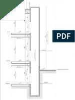 LIFT sectiune.pdf