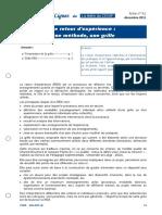 Le_retour_dexprience__une_mthode_une_grille.pdf
