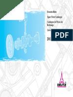 Каталог запчастей двигателя Deutz 2012.pdf