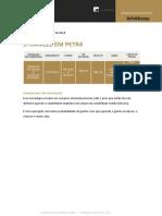 eBook Como Iniciar e Registrar Sua Startup
