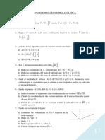 Ejercicios Temas 7.pdf