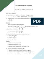 Solución Tema 7.pdf