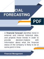 financial forecasting last.pptx