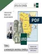 CEE  Tema 01x.pdf