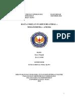 KASBES_Surya Ningsih_Kista Coklat Ovarium Bilateral+Nematometra+Anemia.docx