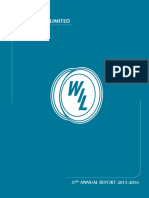 wheels.pdf