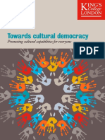 Towards-Cultural-Democracy-2017-KCL.pdf