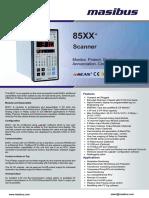 Masibus 85XX+_R2F_0416_Scanner (2)