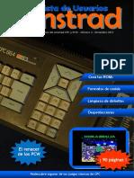revista_usuarios_amstrad_4.pdf