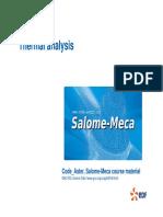 07-thermics.pdf