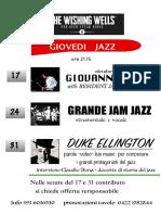 ww programma tavolo genn.pdf