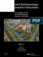 ESU7_e-version-red.pdf