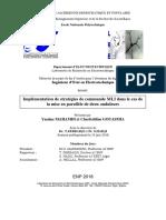 mem.PFE(1).pdf