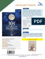 piccole storie per l anima.pdf