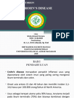 Ppt Cbd Radiologi Winda