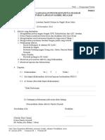 Laporan Lawatan Pk01.2
