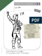 1-les-symboles-de-la-re-publique-Coloriage.pdf