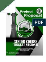 Proposal Revisi Sc Bpl Hmi Cabang Kendari 2018-1