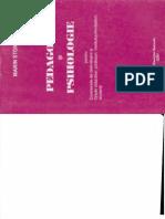 pedagogie_si_psihologie_-_Marin_Stoica.pdf