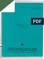 Emission Regulations Part 3