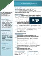 CV  LAZRAK Meryem (2).pdf