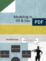 Week 1_TP7132_Modelling Di Industri Migas