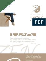 eBook ProsperidadeZen