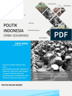 sejarah-170123222550.pdf