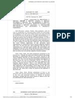 Briaso v. Mariano, GR 137265, Jan. 31, 2003