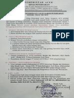 Pengumuman Inkubator Kader Peternakan-2