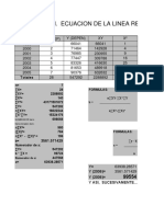 Calculo_proyeccion_lineal_UruralG.pdf