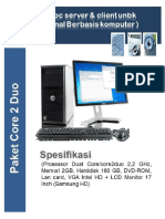 Paket core2duo.pdf