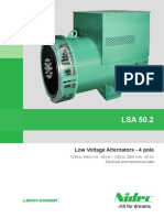 LSA 50.2