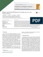bufaial2015.pdf