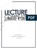 Bacal Lectures