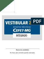 prova-ensino-tecnico-integrado-2019(2)