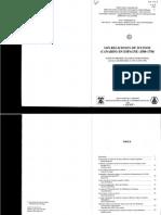AA VV_Relaciones de sucesos en España.pdf