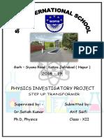 STEP UP TRANSFORMER.pdf