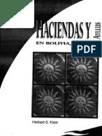 Haciendas_y_Ayllus_en_Bolivia_la_region.pdf