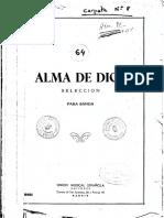 AlmadeDios.pdf