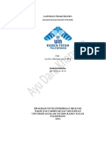 doc-bagian-daun.pdf