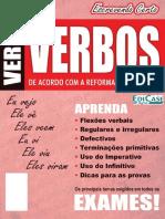 Verbos  - 2018-10-25.pdf