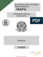 quimico_prova.pdf