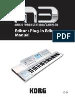 M3_Editor_OM_E6.pdf
