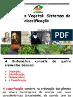 Apresentação- sistemas de classificação-2018.pptx
