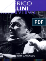 89751093-Federico-Fellini-Interviews.pdf