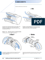 Axial Fans Installation Dos and Don'ts.pdf