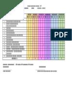 JSI கணிதம் 2.docx