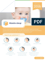 04-rhinitis-alergi.pdf